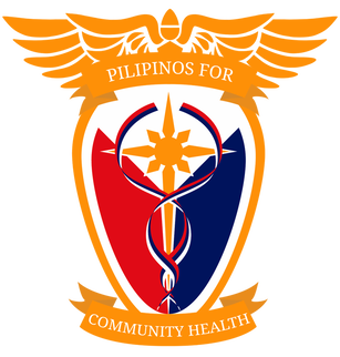 Pilipinos for Community Health at UCLA